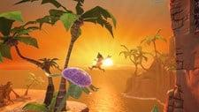 Jet Kave Adventure Screenshot 7