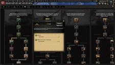 Hearts of Iron IV (Win 10) Screenshot 4