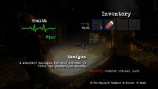 Outbreak: Lost Hope Definitive Edition Screenshot 6