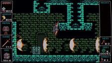 Odallus: The Dark Call Screenshot 8