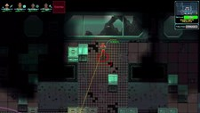Depth of Extinction Screenshot 7