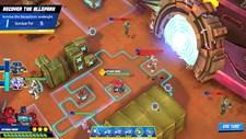 Transformers: Battlegrounds Screenshot 7
