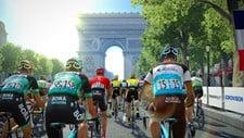 Tour de France 2019 Screenshot 3