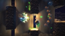 Rigid Force Redux Screenshot 8