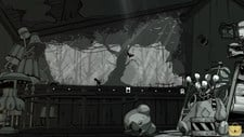 Iris Fall Screenshot 4