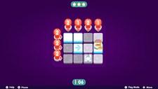 Minesweeper Genius Screenshot 6