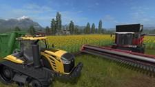 Farming Simulator 17 (Win 10) Screenshot 6