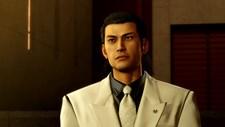 Yakuza Kiwami (Win 10) Screenshot 5
