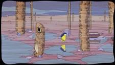 Minute of Islands Screenshot 2