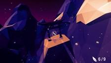 Aery - Little Bird Adventure Screenshot 6