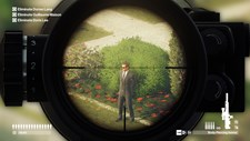 HITMAN Sniper Assassin Screenshot 7