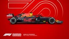 F1 2020 Screenshot 7