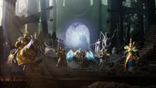 Warhammer Age of Sigmar: Storm Ground Screenshot 2