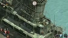 Commandos 2 - HD Remaster Screenshot 5