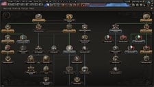 Hearts of Iron IV (Win 10) Screenshot 5