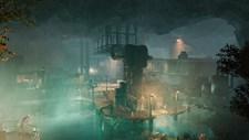 Fallout 76 (Win 10) Screenshot 4