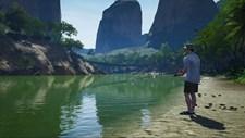 The Catch: Carp & Coarse Fishing Screenshot 5