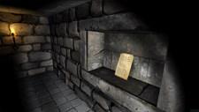 Crystal Rift (Win 10) Screenshot 6
