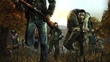 The Walking Dead (Win 10) Screenshot 5