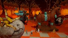 Rock of Ages 3: Make & Break Screenshot 7