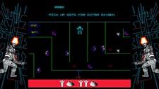 Atari Flashback Classics Vol. 2 Screenshot 5