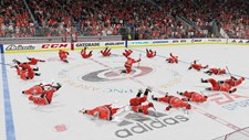 NHL 20 Screenshot 7