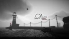 Monochroma Screenshot 8