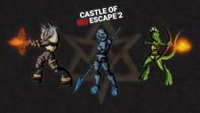 Castle of no Escape 2 Screenshot 7