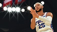 NBA 2K20 Screenshot 4