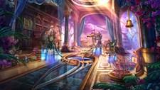 The Secret Order: Return to the Buried Kingdom Screenshot 6