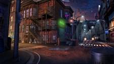 Ghost Files: Memory of a Crime Screenshot 4