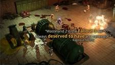 Wasteland 2: Director's Cut (Win 10) Screenshot 3