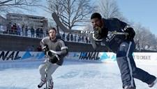 NHL 20 Screenshot 8