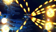 Rigid Force Redux (JP) Screenshot 2