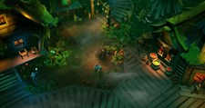 Torchlight III Screenshot 4