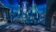 Rocket Arena [Unreleased] Screenshot 6