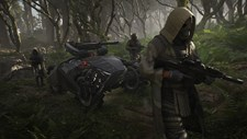 Tom Clancy's Ghost Recon Breakpoint Screenshot 8