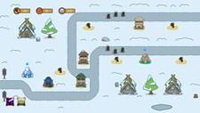 Royal Assault Screenshot 8