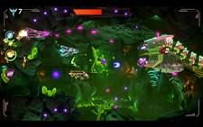 Galacide Screenshot 7