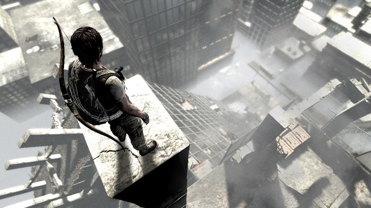 Ubisoft Ends Support for Several Xbox 360 Games