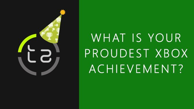 what achievement are you the most proud of It is all really up to the person writing on what they perceive as achievements, i know, but i don't want to list all professional ones has anyone encountered this and put something like a personal achievement - such as conquering a fear of heights by skydiving or public speaking.