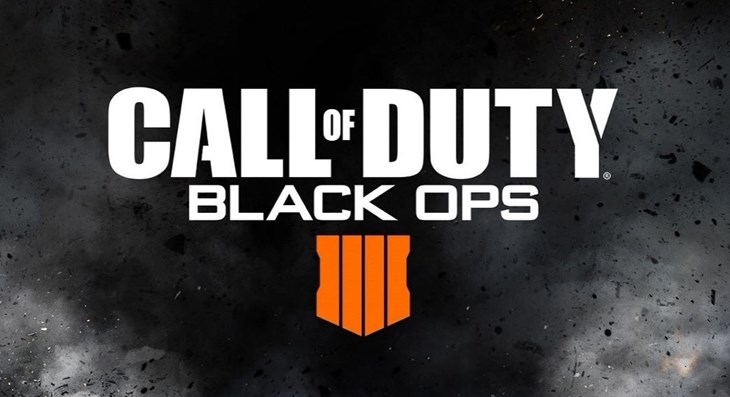Will Activision Release Call Of Duty Without A Campaign If They Do There