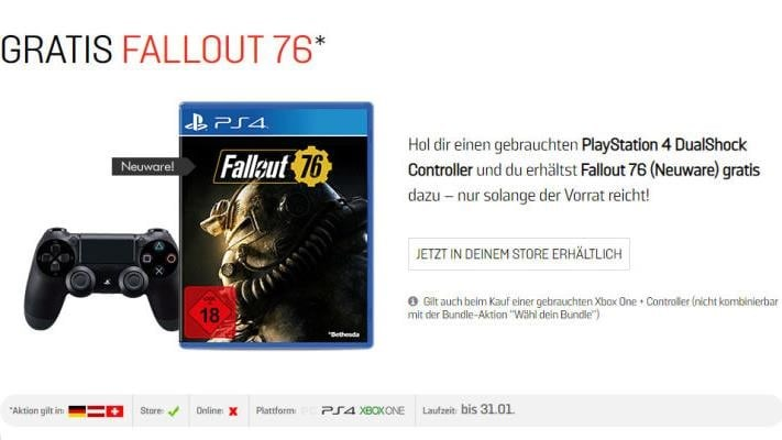 fallout 76 tricentennial edition reddit