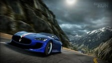 Need for Speed: The Run Screenshot 6