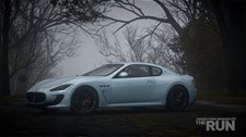 Need for Speed: The Run Screenshot 5