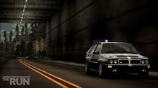 Need for Speed: The Run Screenshot 4