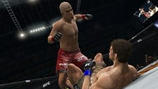UFC Undisputed 3 Screenshot 6