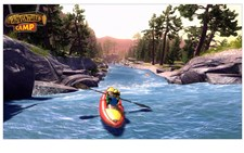 Cabela's Adventure Camp Screenshot 6