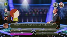 Who Wants To Be A Millionaire? Special Editions (EU) Screenshot 7