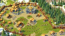Age of Empires Online (PC) Screenshot 8